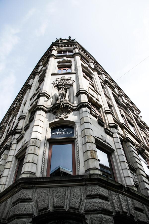kontorhaus-alstertor-architekturfotografie-by-abendfarben