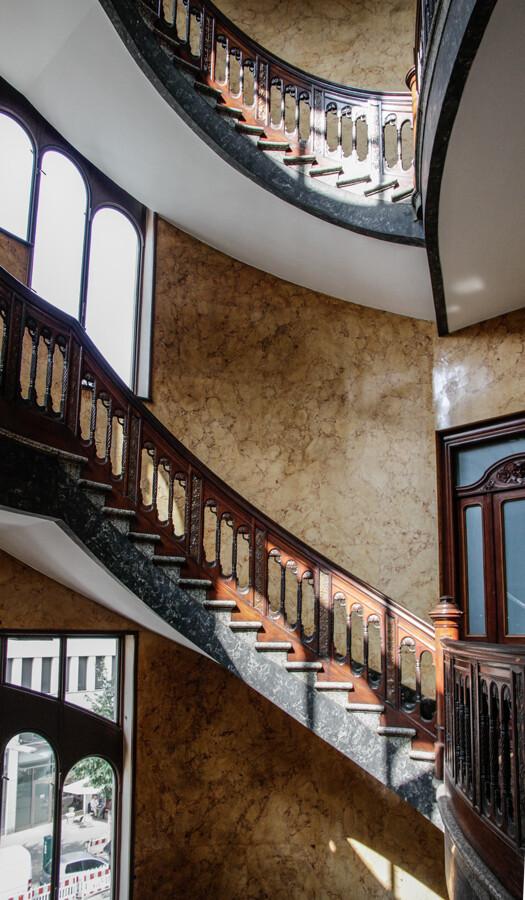 kontorhaus-alstertor-hamburg-architekturfotografie-by-abendfarben