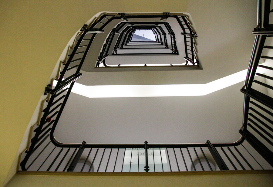 kontorhaus-burchardhof-architekturfotografie-hamburg-by-abendfarben