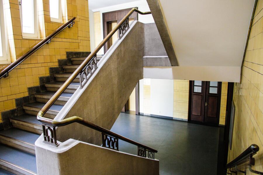 treppenhaus-mohlenhof-kontorhaus-hamburg-by-abendfarben-tom-koehler