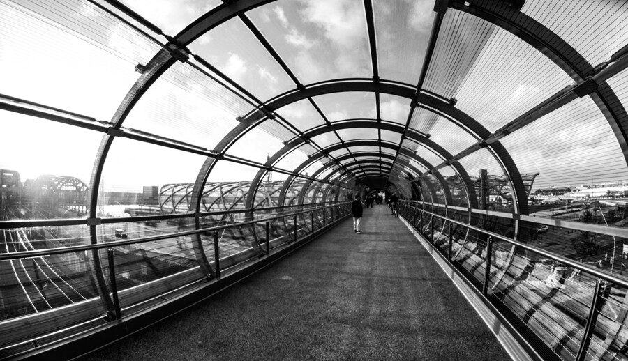 station-elbbruecken-skywalk-hamburg-architektur-fotografie-tom-koehler