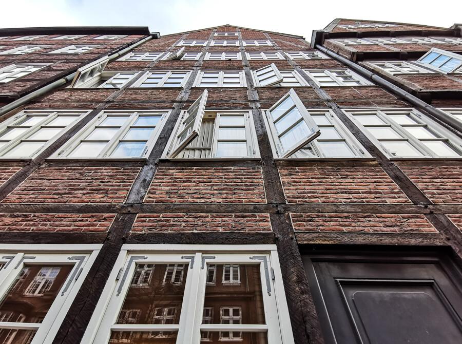 archiktekturfotografie-hamburg-fachwerkhaus-komponistenviertelt-tom-koehler-