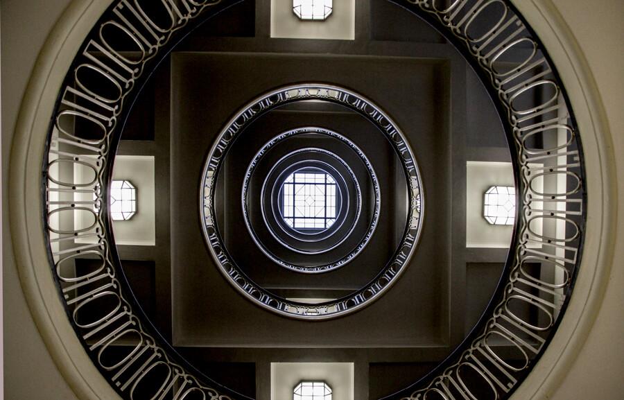 esplanade-architekturfotografie-hamburg-tom-koehler