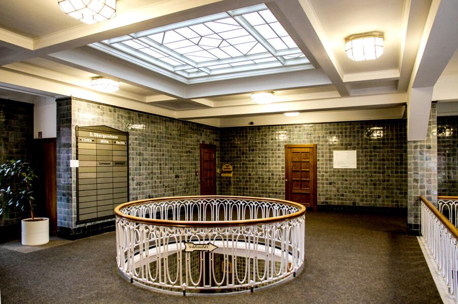esplanadebau-lichthof-architekturfotografie-hamburg-tom-koehler