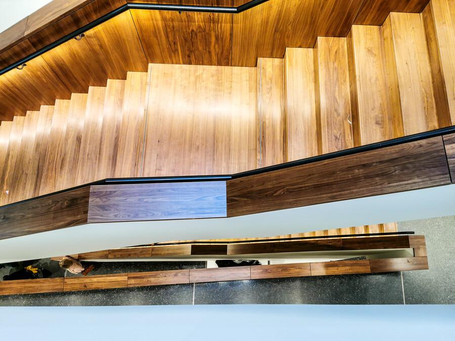 hamburg-treppenhaus-buceriusforum-architekturfotografie