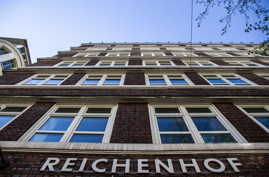 architekturfotografie-hamburg-reichenhof-by-abendfarben