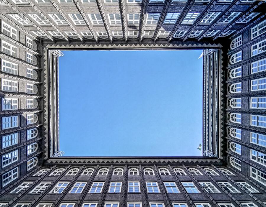 architekturfotografie-hamburg-sprinkenhof-by-abendfarben