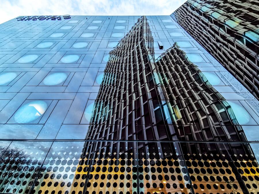 architekturfotografie-hamburg-tanzende-tuerme-by-abendfarben
