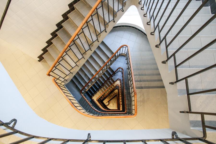 architekturfotografie-reichenhof-treppenhaus-by-abendfarben