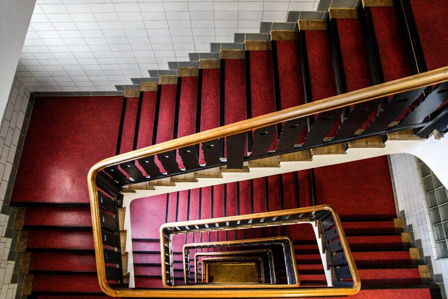 handelshof-lange-reihe-hamburg-fotografie-by-abendfarben