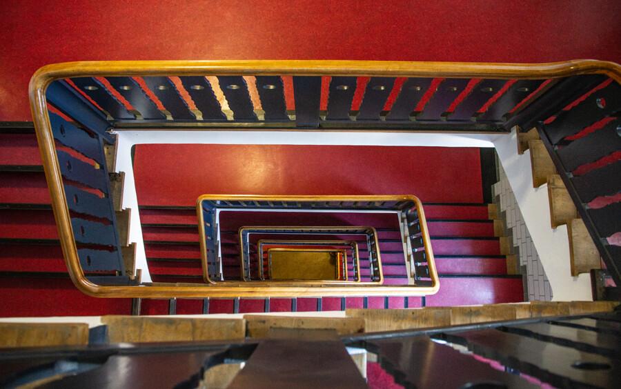 handelshof-lange-reihe-hamburg-fotografie-by-tom-koehler