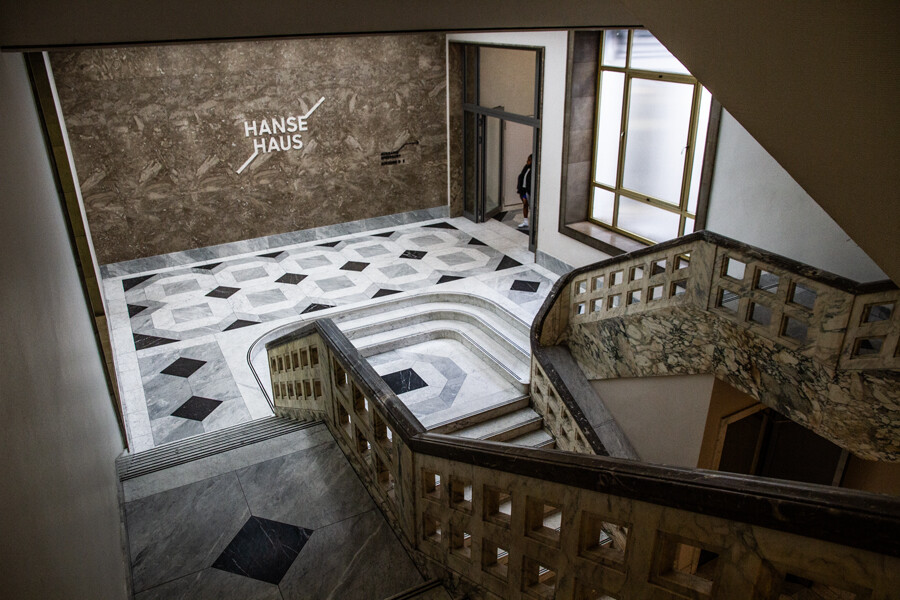 hansehaus-architekturfotografie-hamburg-tom-koehler