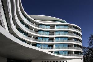 hotel-fontenay-fassade-hamburg-by-achitekturfotografie-hamburg-tom-koehler