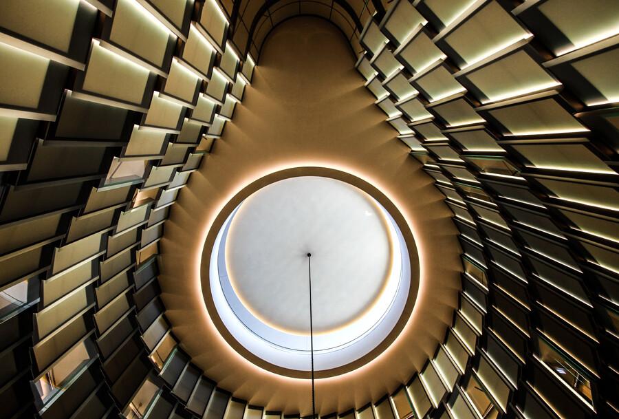 hotel-fontenay-lichthof-hamburg-by-achitekturfotografie-hamburg-tom-koehler