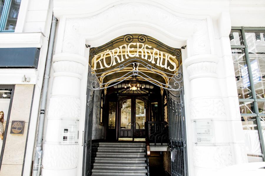 koernerhaus-architekturfotografie-hamburg-abendfarben