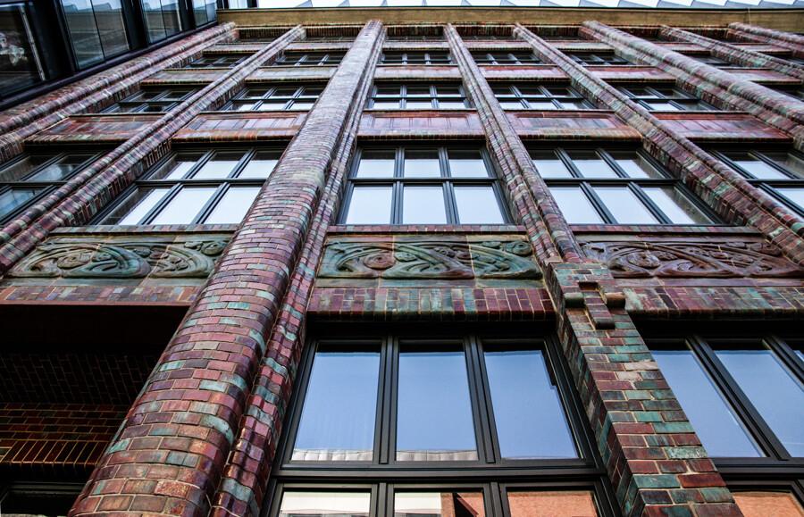konorhaeuser-hamburg-schauenburgerstrasse-fassade-architekturfotografie