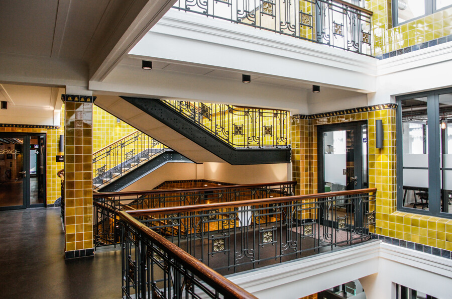 konorhaeuser-kloepperhaus-architekturfotografie-hamburg-abendfarben