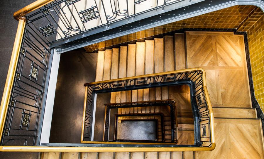 konorhaeuser-kloepperhaus-architekturfotografie-hamburg-tom-koehler