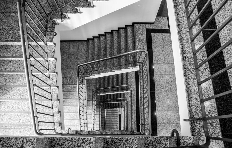 konorhaeuser-paulsenhaus-architekturfotografie-hamburg-abendfarben