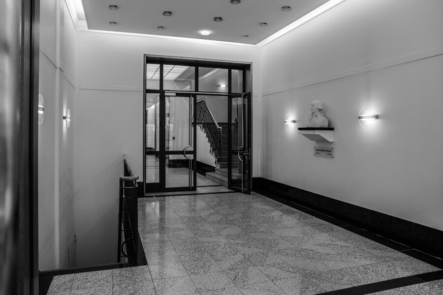 konorhaeuser-paulsenhaus-architekturfotografie-hamburg-jpg