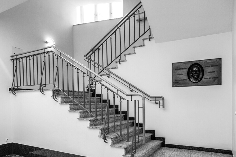 konorhaeuser-paulsenhaus-architekturfotografie-hamburg-tom.koehler