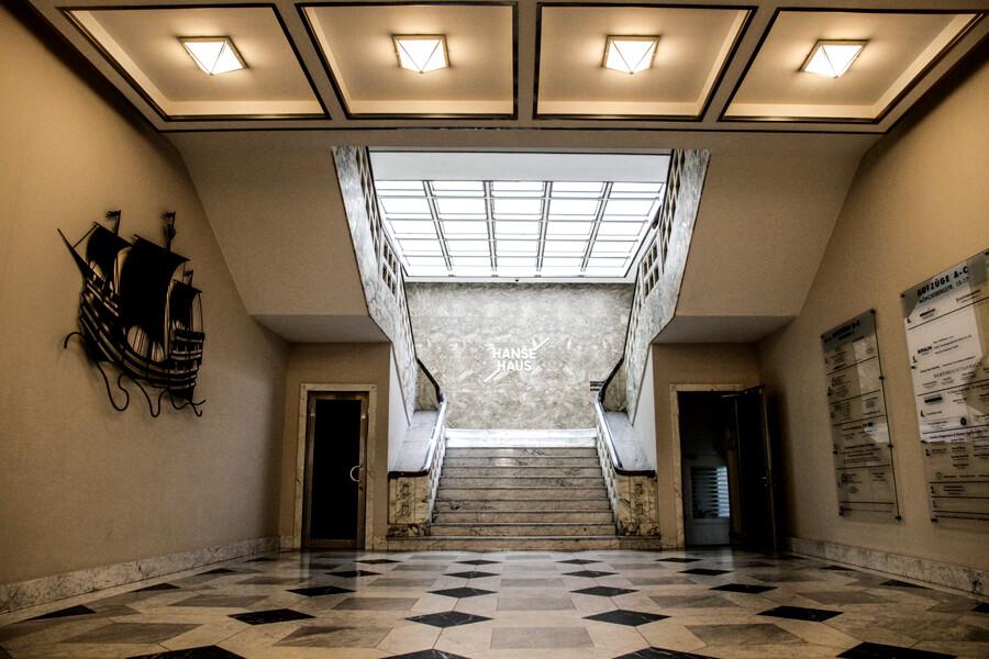 hansehof-architekturfotografie-hamburg-tom-koehler