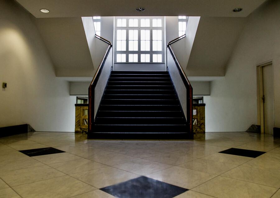 konorhaus-hansehof-architekturfotografie-hamburg-tom-koehler
