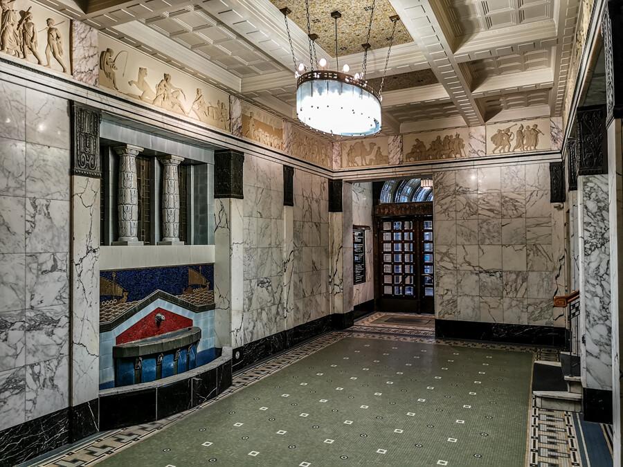 konorhaus-hildebrandhaus-architekturfotografie-hamburg-tom-koehler