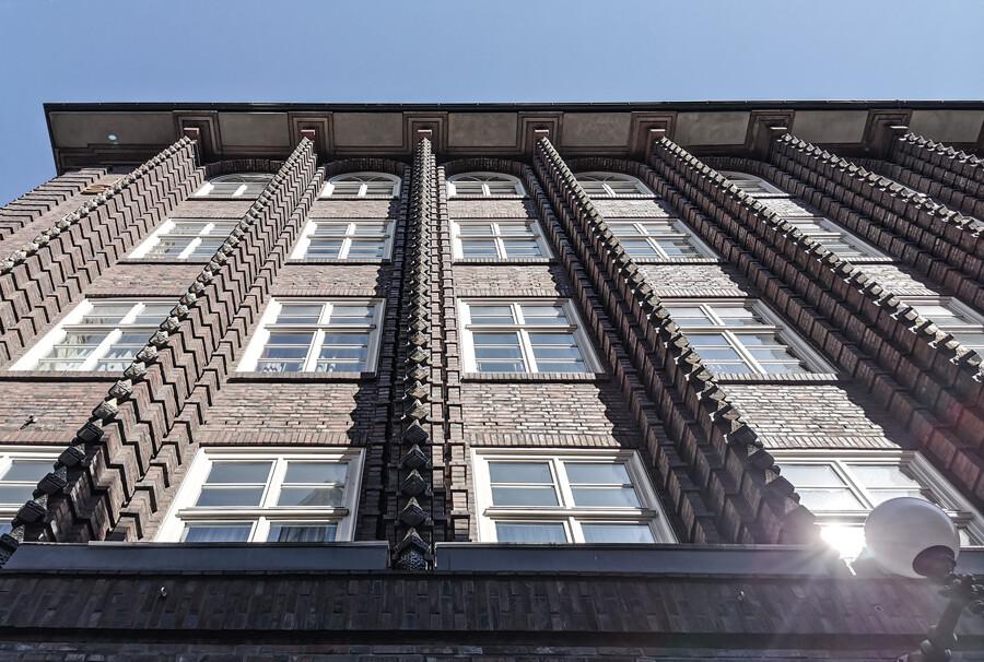 broschekhaus-architektur-fotografie-hamburg-ton-koehler
