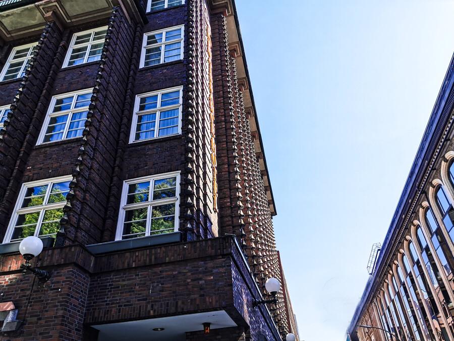 broschekhaus-architekturfotografie-hamburg-ton-koehler