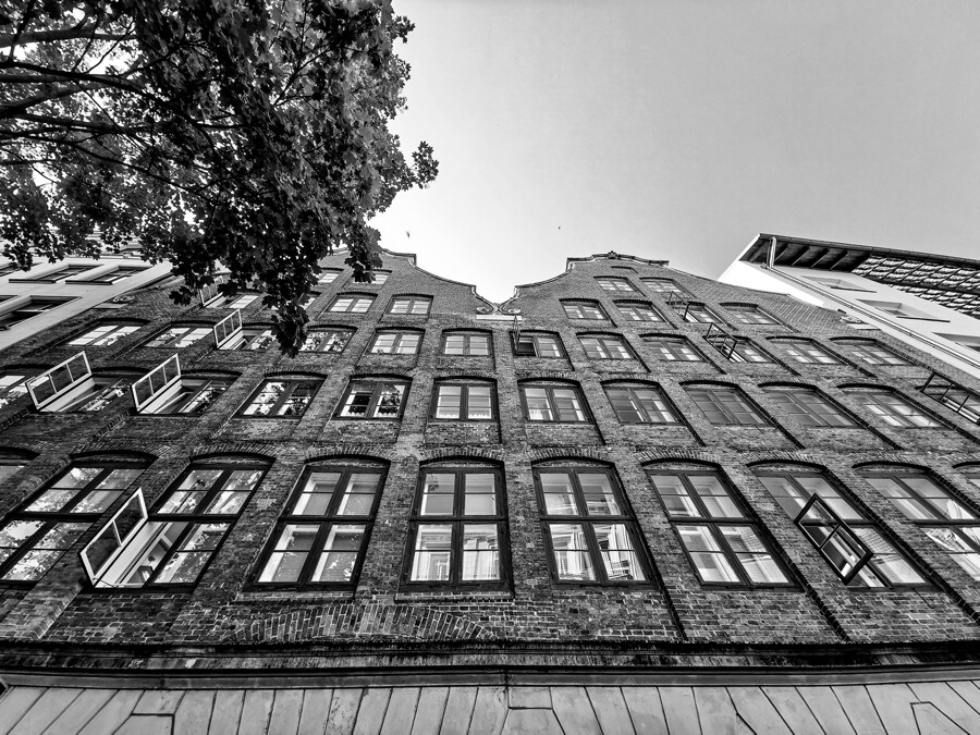 wohnhaus-steinweg-neustadt-architekturfotografie-hamburg
