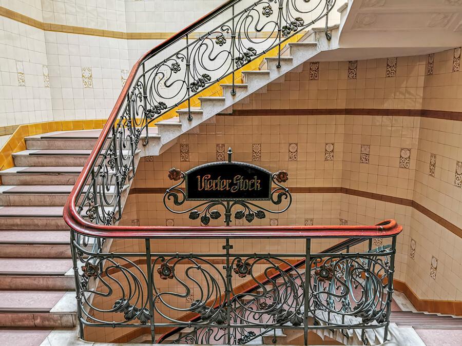 alsterhaus-treppenhaus-ballindamm-architekturfotografie