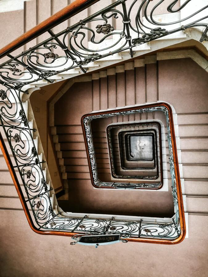 alsterhaus-treppenhaus-ballindamm-hamburg-architekturfotografie