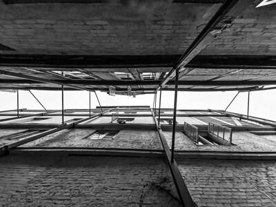 deichstrasse-hamburg-architekturfotografie-by-abendfarben