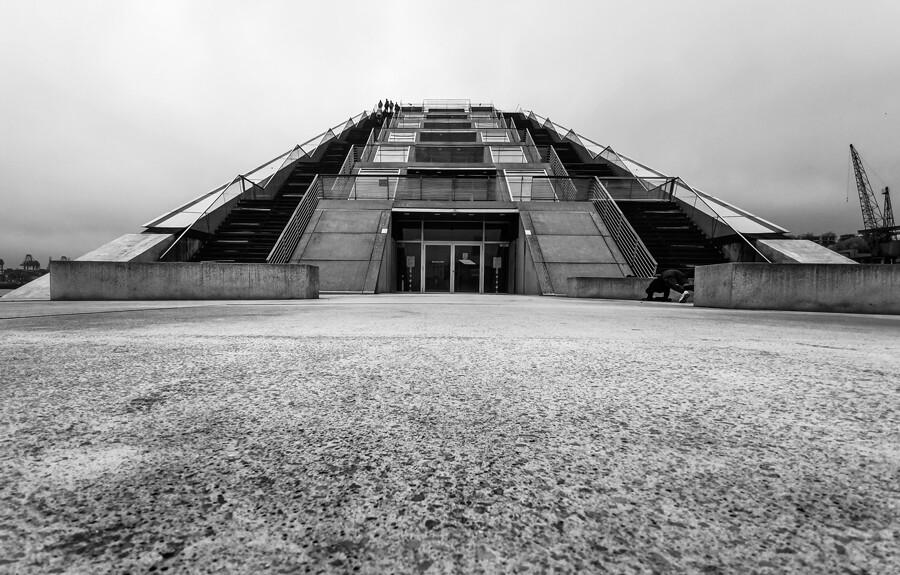 dockland-architekturfotografie-hamburg-tom-koehler
