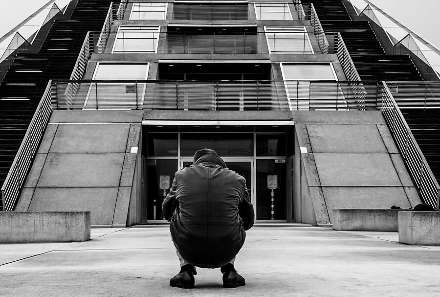 tom-koehler-architektur-fotografie-hamburg