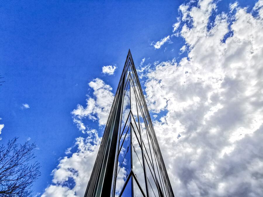 architekturfotografie-hamburg-dovenfleet-by-abendfarben