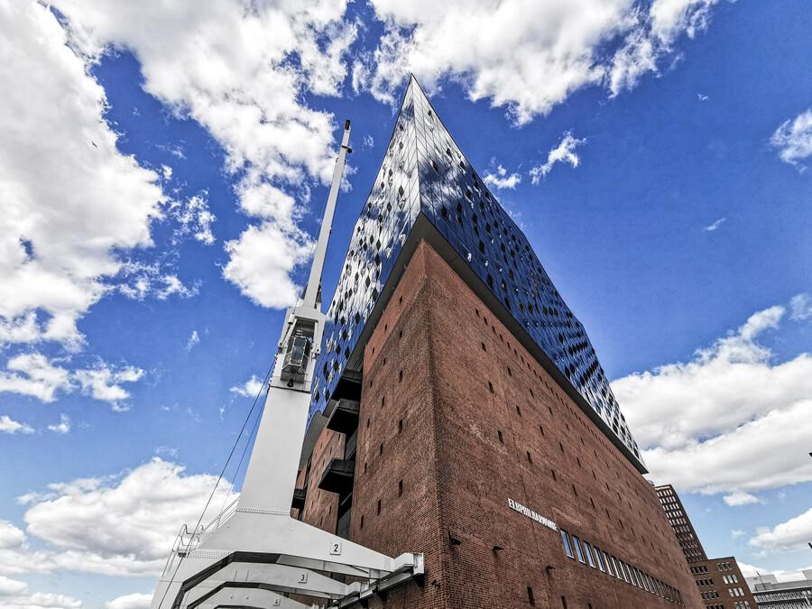 elbphilharmonie-hamburg-fotografie-abendfarben