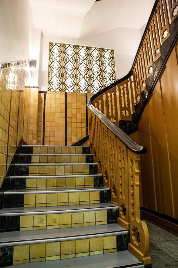 kontorhaus-bugenhagen-treppenhaus-by-abendfarben