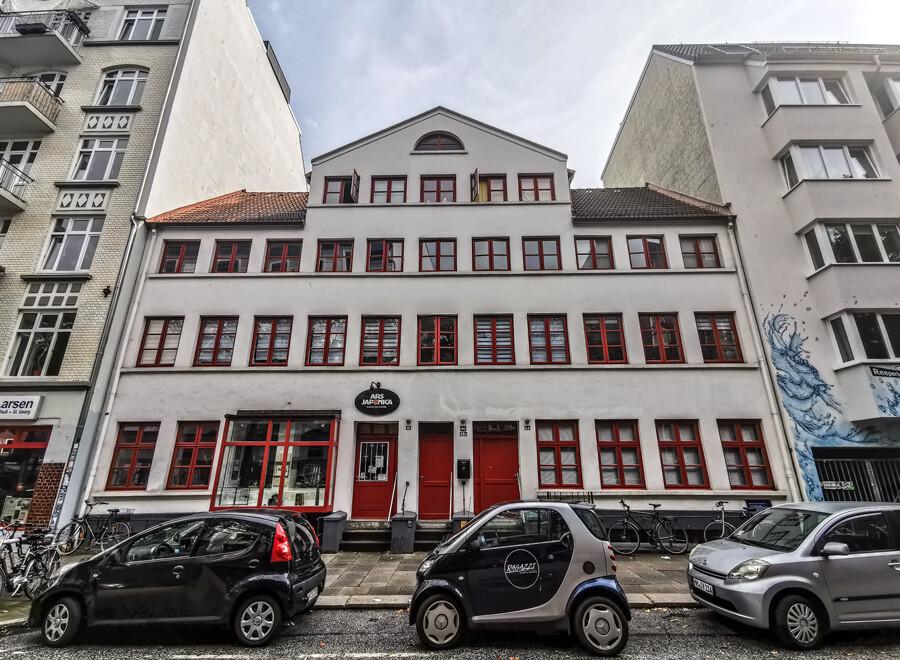 sahlhaus-altona-vorstadt-hamburg-by-abendfarben