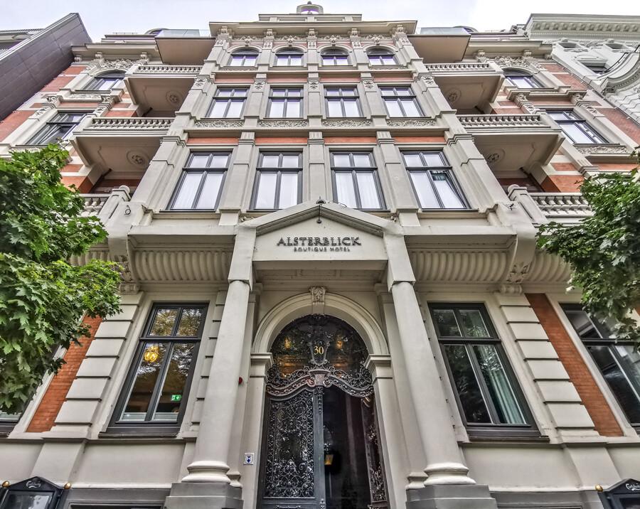 hotel-alsterblick-hamburg-fassade-by-abendfarben
