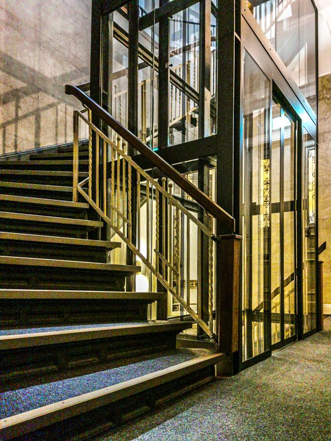 hotel-alsterblick-hamburg-lift-by-abendfarben
