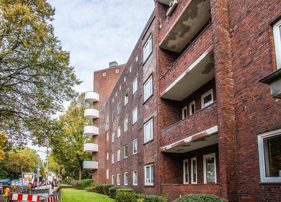wohnblock-habichtstrasse-hamburg-by-abendfarben